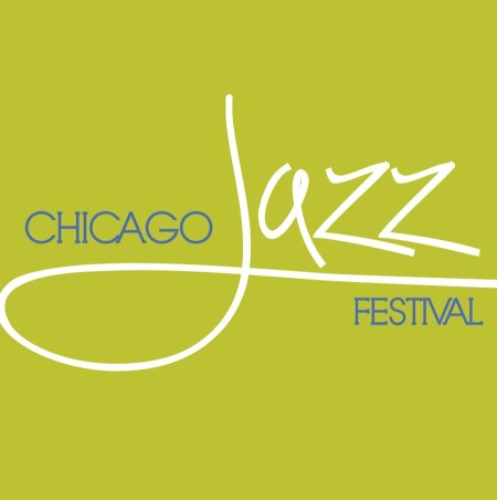 Jazz image 2012 square