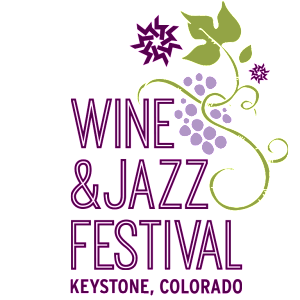 Keystone Wine & Jazz Festival - 2015